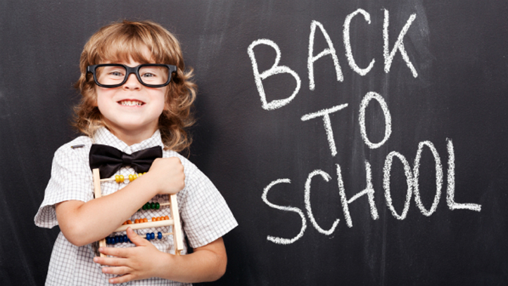 wish back to school 2014