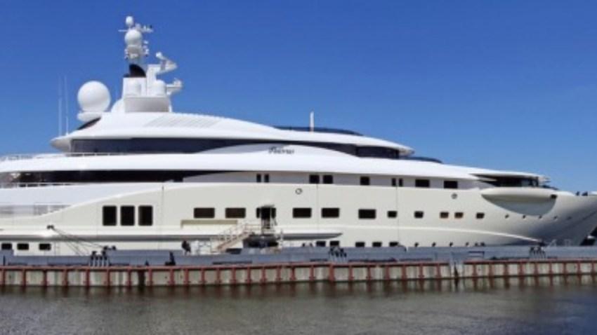 yachtwow