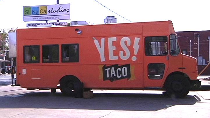 yes-taco