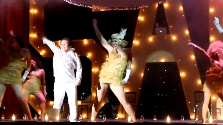 youtube-dance-viral-081513