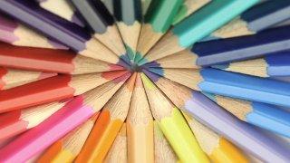 generic map pencils