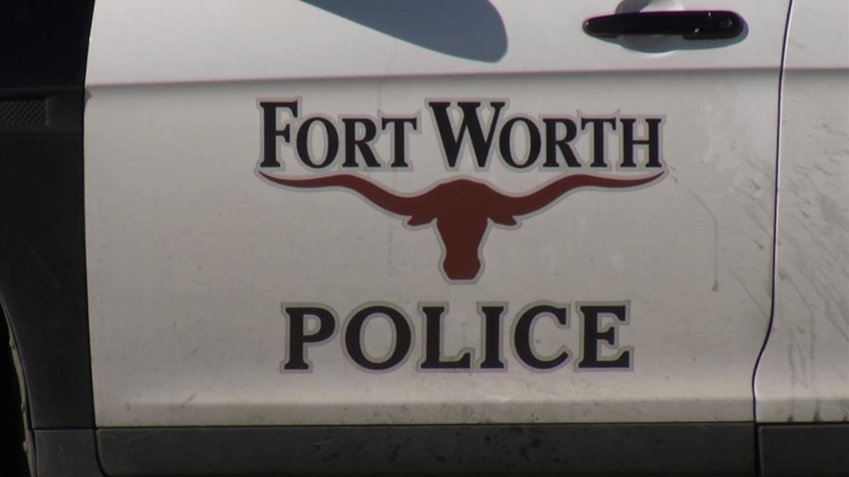 19 Year Old Man Fatally Shot In Fort Worth Nbc 5 Dallas Fort Worth