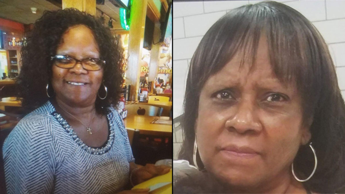 Fort Worth Woman Still Missing One Month After Winning Bingo Jackpot
