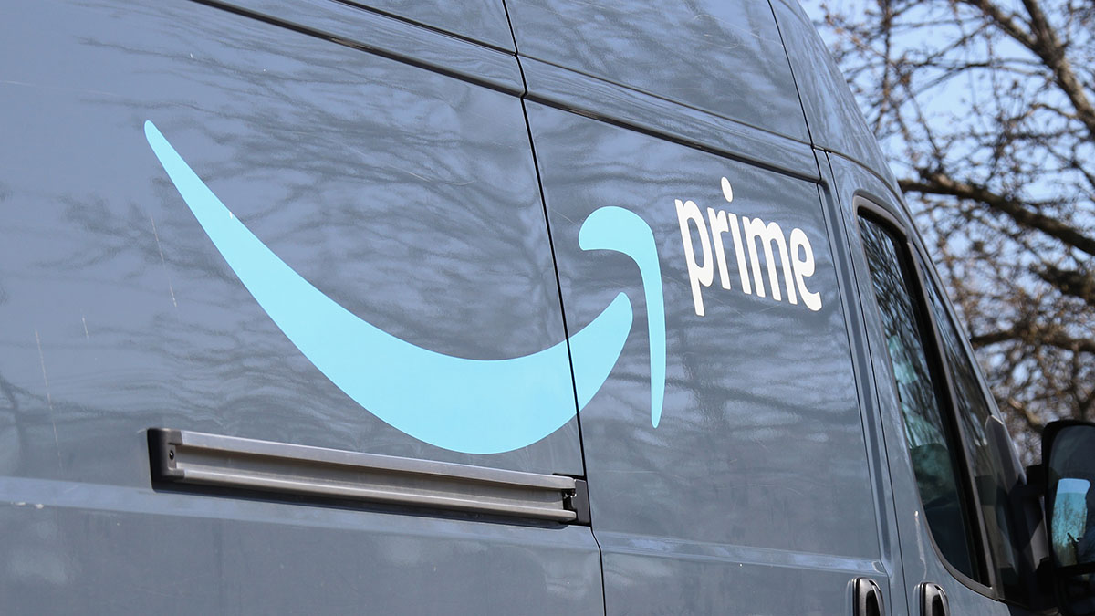 Amazon Cuts More Than 1,200 Delivery Contract Jobs, Even as That Part of Its Business Booms