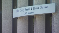 Dallas County Adds 1,368 COVID-19 Cases Wednesday, 6 More Deaths
