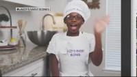 9-Year-Old North Texas Entrepreneur With Big Dreams
