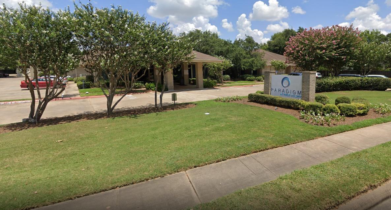 19 Dead Due to Virus at Texas Nursing Home