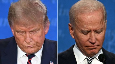 Fact-Checking the First Presidential Debate: PolitiFact Breaks Down the False Claims