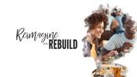 United Way – Rebuild Tarrant County Fund