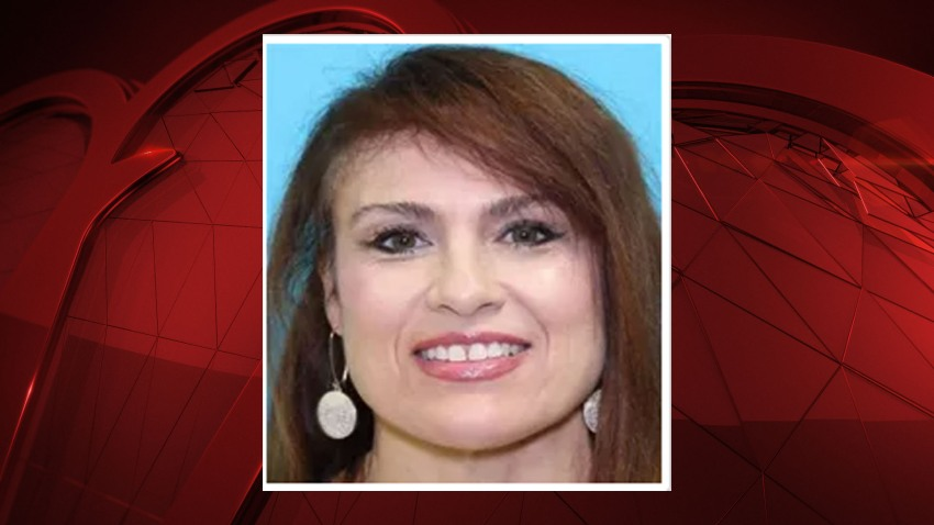 Police are asking for help locating a 54-year-old critical missing woman last seen in Far North Dallas.