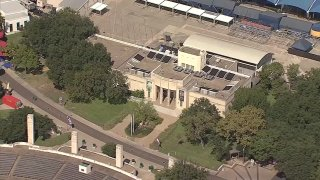 A beloved attraction in Dallas' Fair Park for the past 84 years is now permanently closed. The state's first aquarium could not survive the financial hit brought on by the COVID-19 pandemic. The Children's Aquarium at Fair Park has provided generations of kids an up-close and underwater tour of the world since 1936.
