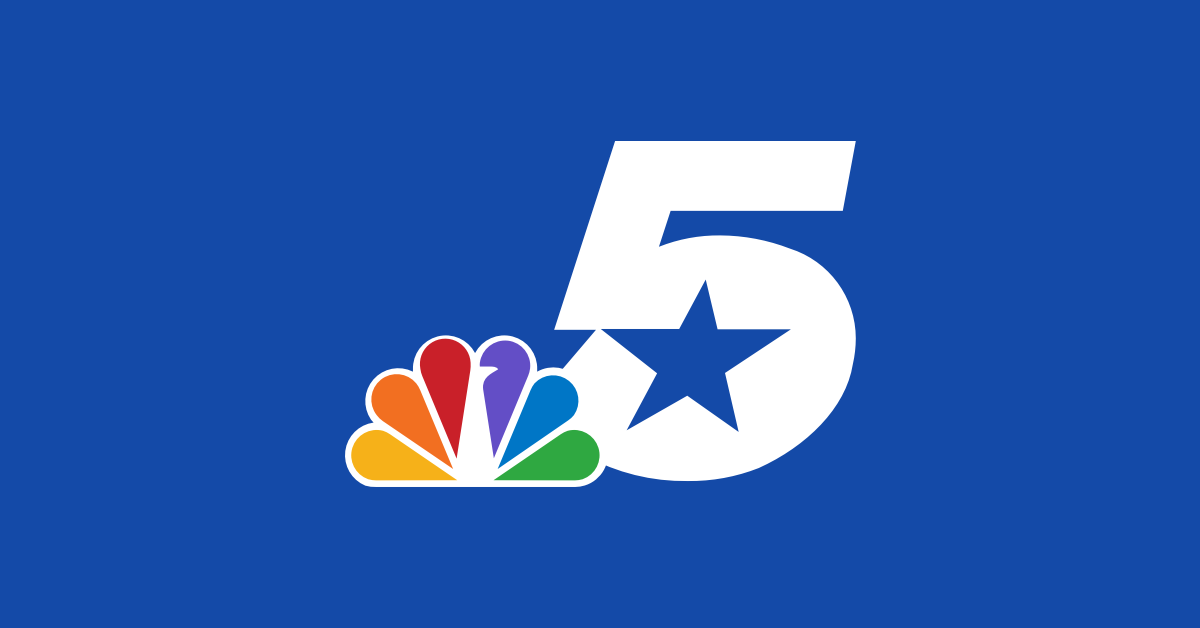 Nbc 5 Dallas Fort Worth Dallas Fort Worth News Weather Sports Lifestyle And Traffic