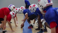 Big Game Friday Night Shines Spotlight on Strong Private Schools