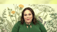 'This Is Us' Actress Chrissy Metz Talks to NBC 5