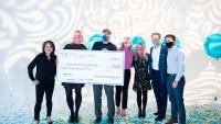 United Way of Metropolitan Dallas Awards $235K to Social Innovators