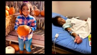 Mother Warns Parents to Watch for Symptoms After 4-Year-Old Hospitalized With COVID-19, Multisystem Inflammatory Syndrome