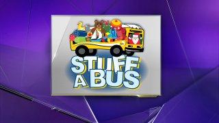 Dart Stuff a Bus logo