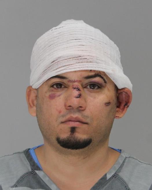 Pablo Chavez, 33.