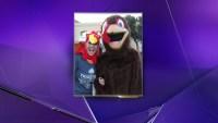 Fort Worth YMCA Turkey Trot 2020