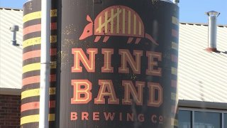 A North Texas brewery owner and financial advisor is accused of murder and running a ponzi-type scheme. Keith Ashley is the owner of Nine Band Brewing. He's now facing local and federal charges. NBC 5's Vince Sims walks us through the details.