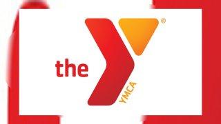 Picture of YMCA Dallas logo