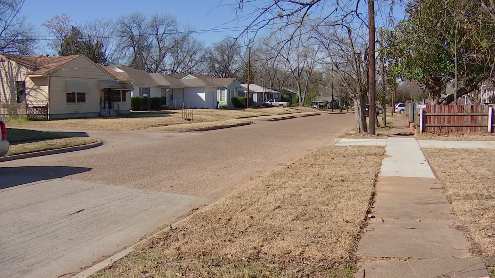 Dallas Homeowners Overwhelmed With Investors in Close to Downtown Neighborhoods