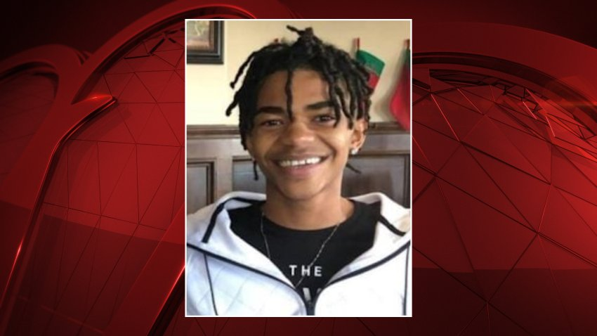 Police in The Colony are asking for the public's help locating a missing 19-year-old man who investigators believe to be endangered.