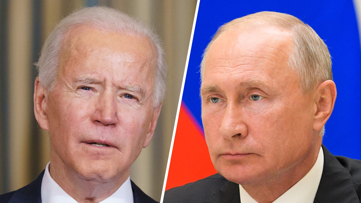 US Expels Russian Diplomats, Imposes Sanctions for Hacking