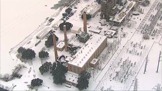 The board that oversees ERCOT held an urgent meeting Wednesday morning to discuss the winter storm that crippled most of Texas last week. They offered apologies for the devastation the power outages have caused and pledged to gather the facts to help lawmakers determine how to prevent it from ever happening again.