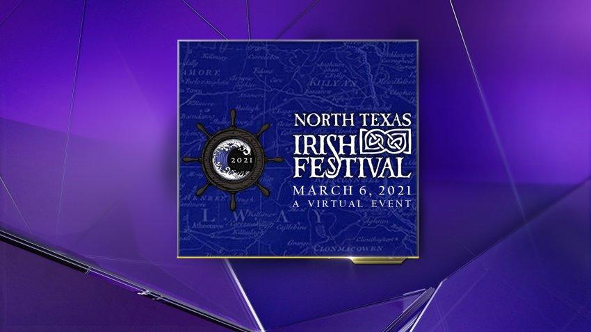 NTIF 2021 logo