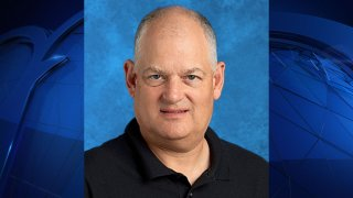 A math teacher for Frisco ISD has died after a battle with COVID-19. Scott Benschneider had been hospitalized with complications from COVID-19 since mid-December, according to a GoFundMe page set up for his family.
