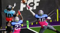 Fan Controlled Football Will Launch NFTs to Put You in Charge