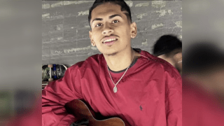 Sunday evening around 7:30 p.m., 18-year-old Jose Reyes was last seen kayaking in Benbrook Lake and has been missing since.