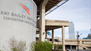kbh convention center
