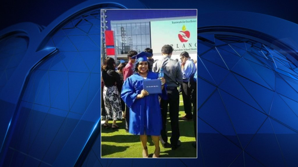 Daisy Navarrete, who turned 21 on Monday, died Saturday, March 20, 2021, when a person opened fire into the crowd at the Pryme nightclub in Dallas, killing Navarrete and wounding seven other people.