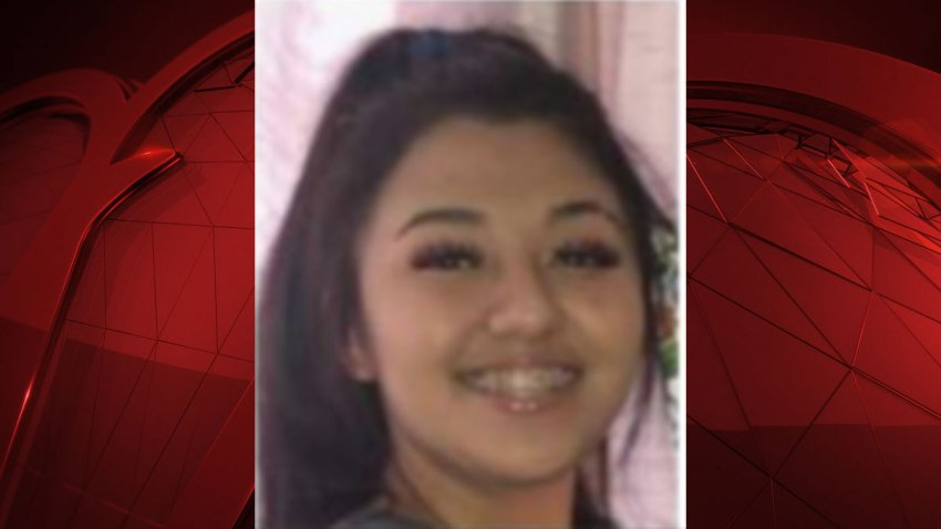 Dallas police searching for critical missing teen | Fort