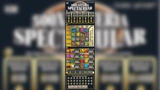 loteria spectacular game