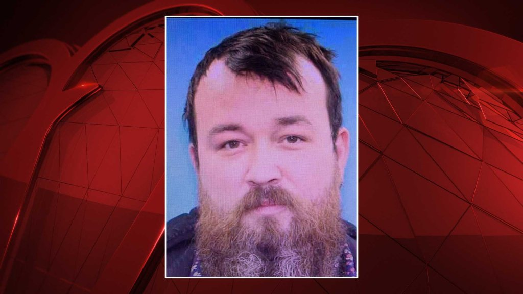 Ronald Lee Singer is suspected in the disappearance of 10-year-old Rosemary Lee Singer's disappearance early Wednesday, Carrollton police say.