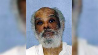 An appeals court has overturned the sentence of Texas' longest serving death row inmate, Raymond Riles, whose attorneys say has languished in prison for more than 45 years because he's too mentally ill to be executed.