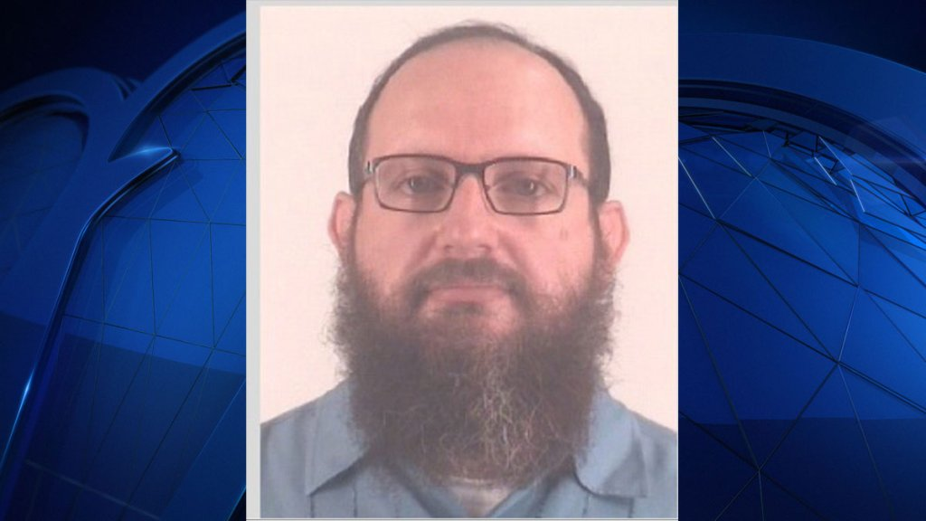 A Saginaw rabbi is facing charges he sexually assaulted a woman inside his synagogue, according to court records. Rabbi Mark Aaron Griffin, 47, founder of Sar Shalom synagogue on Bluebonnet Street in Saginaw, was indicted on four counts of sexual assault in December.