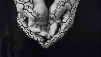 Shirin Neshat Explores Poetry, Revolution, the Outsider at the Modern Art Museum of Fort Worth