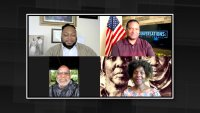 Dallas Heritage Village Honors North Texas Slave History