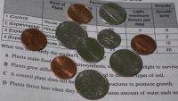 Nonprofit Offers Tutoring For Pocket Change