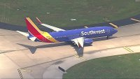 Third-Day of Southwest Cancellations Frustrate Passengers