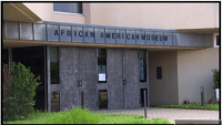 Community Conversation: African American Museum of Dallas Explores New Art Exhibit