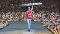 Kenny Chesney Announces 2022 Summer US Tour Including Date at AT&T Stadium in Arlington