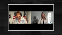 Rep. Eddie Bernice Johnson to Hold Annual Youth Summit and Diversity Dialogue