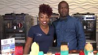 How to Make the Perfect Drink on National Daiquiri Day