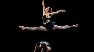 Avant Chamber Ballet Schema