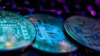 China Bans All Cryptocurrency Transactions in Crackdown